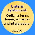 Lyrikmond